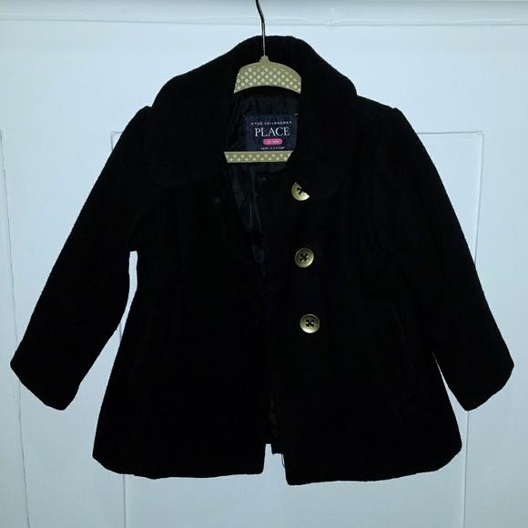 81552c2a4 The Children s Place Jackets   Coats